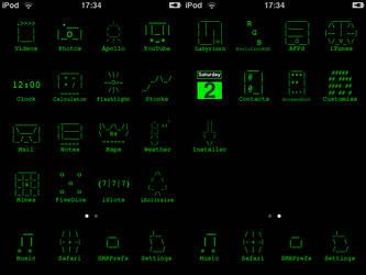 ASCII :v1.0: by Lady-Tima