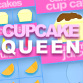 Cupcake Queen by theodortheodor