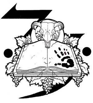 NaNoWriMo 2013 - Day 24-30