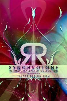 Synchrotone