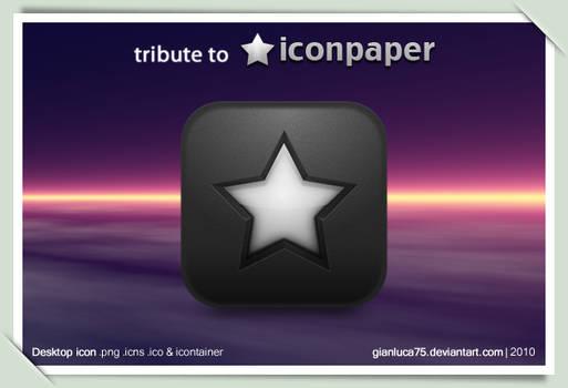 iconpaper
