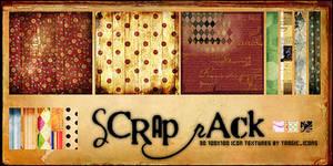 Scrap Pack 02