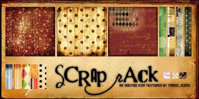 ������ ����� ������ 2012 ���� ������ ���� Scrap_Pack_02_by_SwearToShakeItUp.jpg