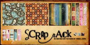 Scrap Pack 03