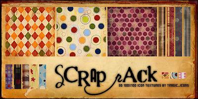 ������ ����� ������ 2012 ���� ������ ���� Scrap_Pack_05_by_SwearToShakeItUp.jpg