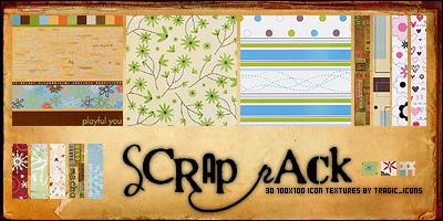 الشخصيه الابداع Scrap_Pack_06_by_Swe
