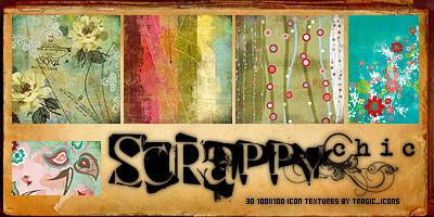 خامات حلوه للصور الشخصيه Scrappy_Chic_by_SwearToShakeItUp