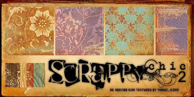 ������ ����� ������ 2012 ���� ������ ���� Scrappy_Chic_2_by_SwearToShakeItUp.jpg