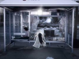Rings Trailer by Arthur-Ramsey