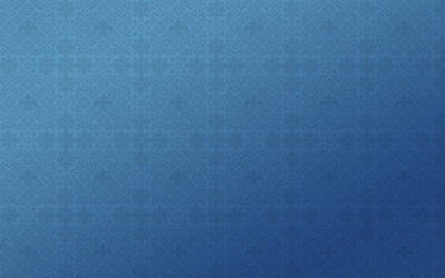 Lis In Blue wallpaper pack
