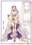 [AUCTION]A-Z Adoptable ::CLOSED::