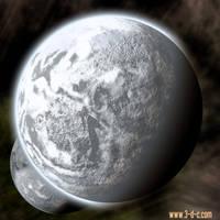 Free Planets 02