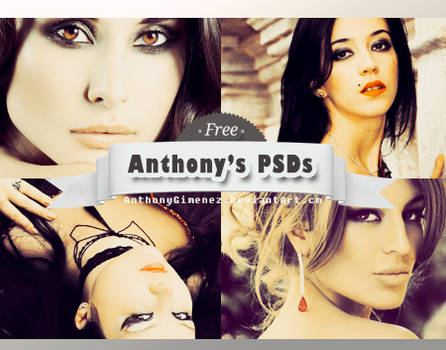 PSD coloring - 0206
