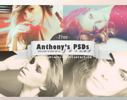 PSD coloring - 02614