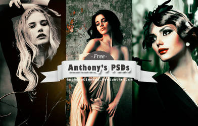 PSD coloring - 1806
