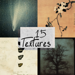 Texture Pack #04