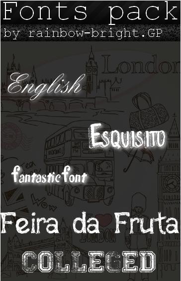 http://fc04.deviantart.net/fs70/i/2011/196/4/b/fonts_pack_by_ellaa12-d3rhi7o.png