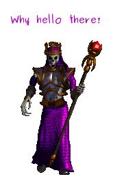 Lich_changes_to_other_variants_Might_and_Magic_VII