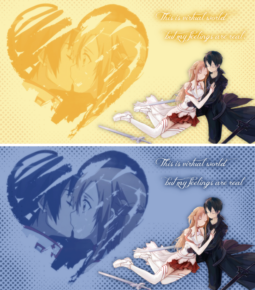 sao__valentine_s_day_wallpaper_by_16thsquadsanseki-d5uxnfw.png