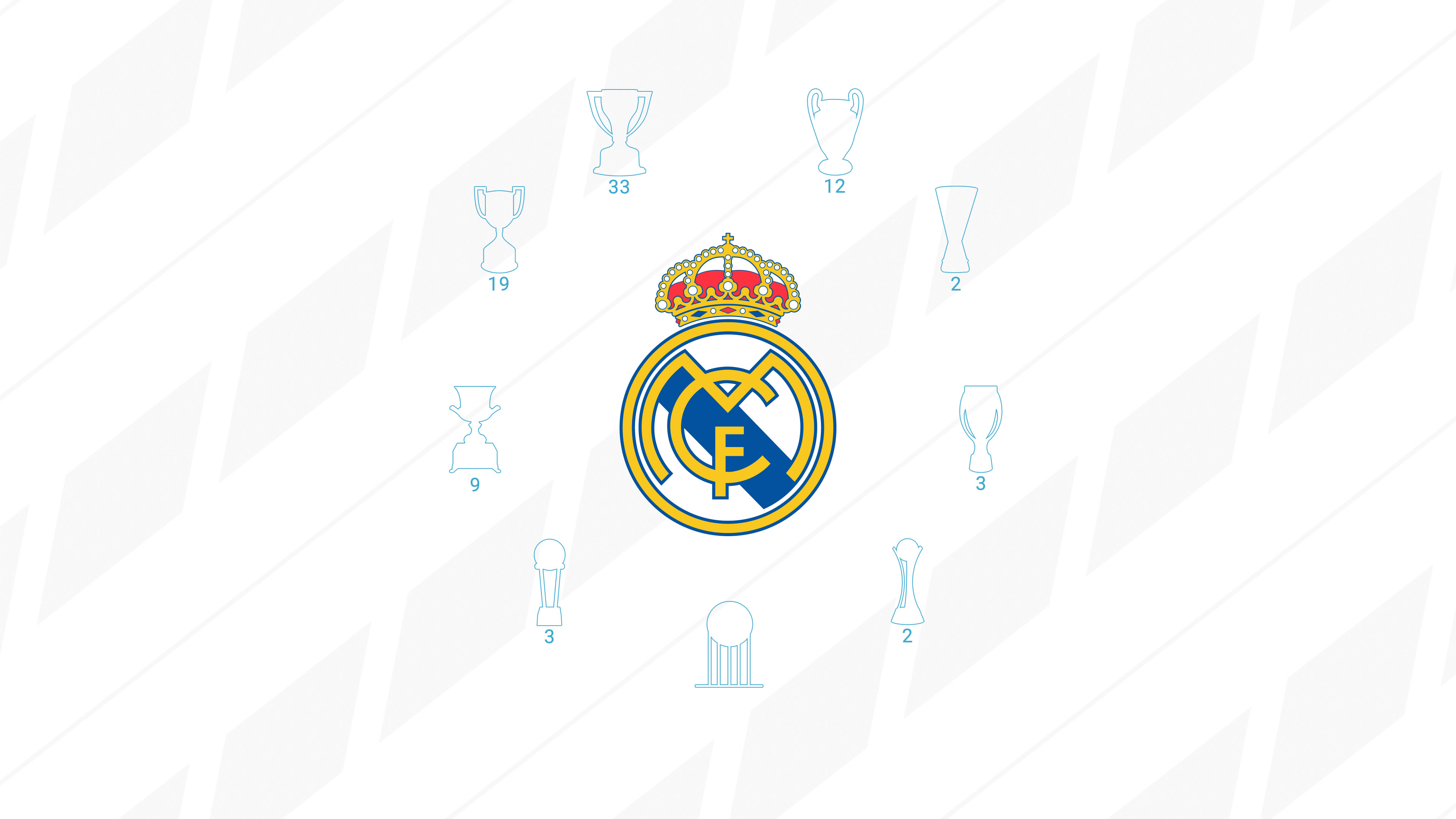 Real madrid 2017 2018 favourites by khalidvawda on deviantart for House wallpaper 2017