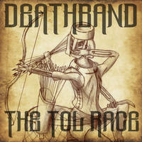 Deathband lore feature: The Tol