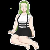Anna Pixel gif by tesstriestoart