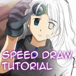 xdanond's Tutorial on Drawing