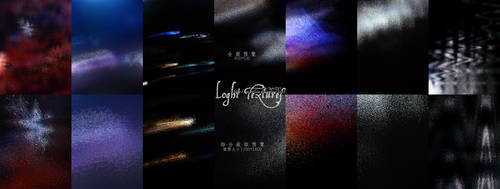 140802:Light Textures by RachelLAU