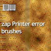 Print error - zap by zap-br