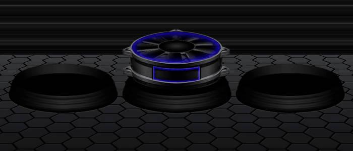 CPU Cooler Resources