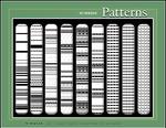 ..melon3 patterns..
