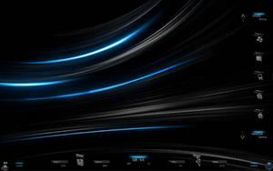 :: BLU-RAY :: by DarkEagle2011