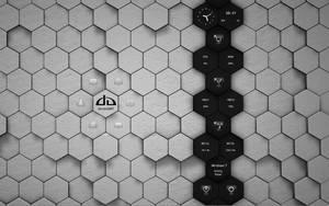:: DEVIANTART :: by DarkEagle2011