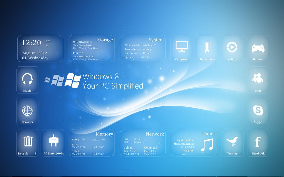 Pc Apps Download - Home Facebook