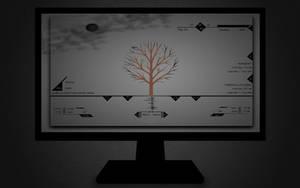 :: GROW TREES :: by DarkEagle2011