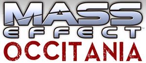 Mass Effect - Occitania: Jessica's Story