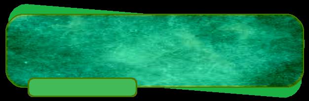 Interestingly Green