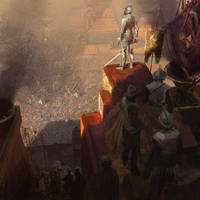 L age des empires by Helloss73