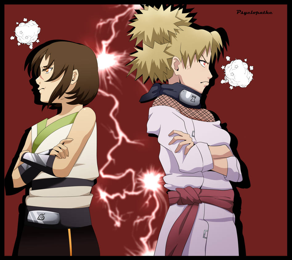 Chapter V Solitude Naruto Fanfiction By Xredxmoonx On Deviantart