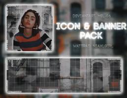 IconBanner Pack