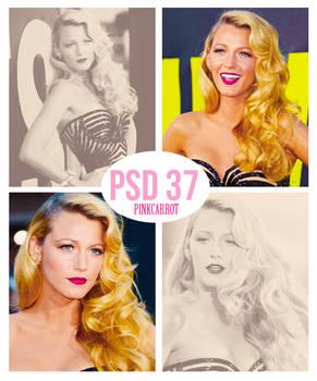 PSD 37