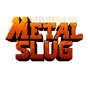 metal_slug_icons_pack_by_catw.png