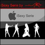 iSexy Serie