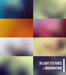 texture pack # 1 (doughnuthue)