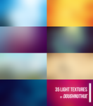 texture pack # 2 (doughnuthue)