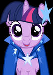 Grand Galloping Gala Twilight Sparkle