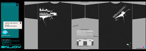 LGS.04_T-Shirt Template