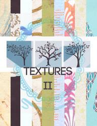 Texture Pack 2 by xstarryeyedx