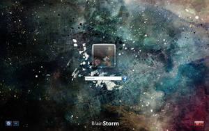 BrainStorm by einfachnurbastian