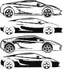 Lamborghini Gallardo 1.004 by deeminllama